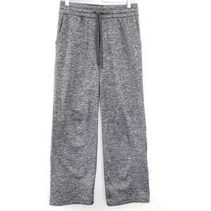 adidas climawarm pants size 12 / 14